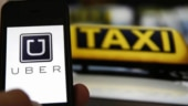 Wish there was a different answer, says Uber CEO as company cuts 3000 more jobs