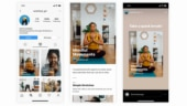 Instagram launches Guides for information on COVID-19 and wellness