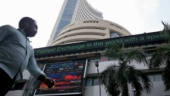 Sensex, Nifty jump as global cues turn positive, uncertainty remains