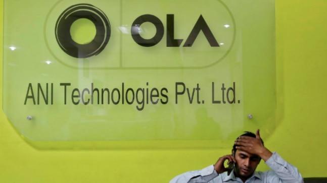 Toughest decision ever: Ola CEO announces 1,400 layoffs as coronavirus cripples revenue