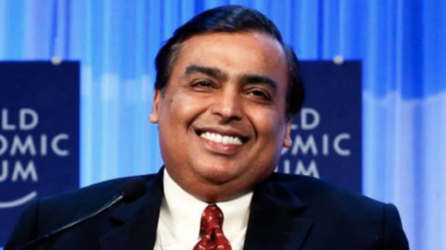 KKR to invest Rs 11,367 crore in Reliance's Jio Platforms