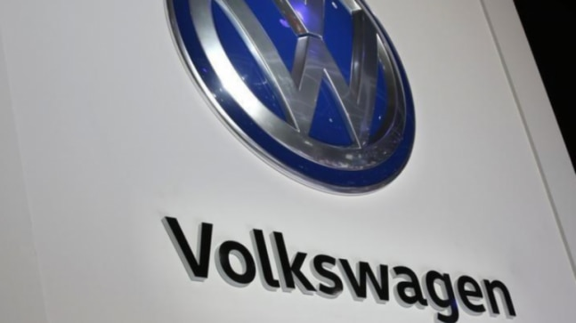 Germany's top court to rule on compensation for VW diesel cheating