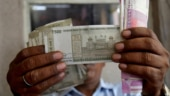 India's economy may contract over 40% in Q1FY21: Report