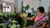 There is no order: Chennai MSMEs resume work but future remains uncertain