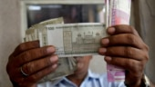 Coronavirus: India may need to pump Rs 1.5 trillion into state-owned banks