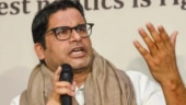 Now US president informs about mood of our PM, India truly at global stage: Prashant Kishor