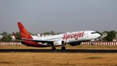 SpiceJet to run drone trials for medical cargo, e-commerce deliveries