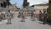 Woman attempts suicide in UP's Shamli over inability to return to parents' home during lockdown