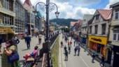 Himachal govt extends coronavirus curfew in Hamirpur, Solan till June 30