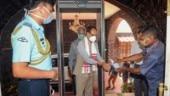 Madhya Pradesh CM hints at extension of coronavirus lockdown