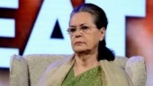 Congress will pay: Sonia Gandhi attacks Centre over migrants' train fare