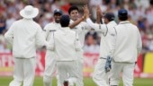 How Sourav Ganguly got the best out of Sreesanth against South Africa in 2006