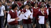 MP CM to award Rs. 30,000 each to 5000 students that score highest marks in class 12 board exams