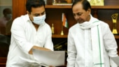 Employment in Telangana grew by 7.2%, IT/ITES exports by 17.9% in FY19-20: CM KCR