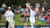 ICC said Test cricket would require a minimum of eight to 12 week preparation. (Reuters Photo)