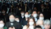 In Japan, coronavirus outbreak triggers instances of bullying, ostracism