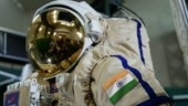 4 Indian cosmonauts resume training in Russia for Gaganyaan mission