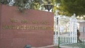 UPSC Civil Service Prelims new date likely to be out next week