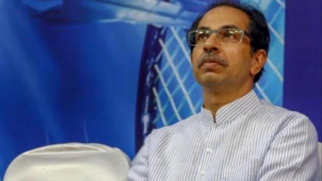 Uddhav Thackeray blames Centre for Covid-19 spread in Maharashtra