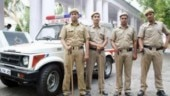 KSRP Recruitment 2020: Karnataka State Police application process for 2672 posts to begin from May 18