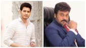 Vizag gas leak: Mahesh Babu to Chiranjeevi, South stars express disbelief, wish for speedy recovery