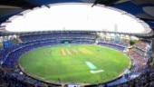 Covid-19: BMC asks MCA to hand over Wankhede Stadium premises for quarantine purpose
