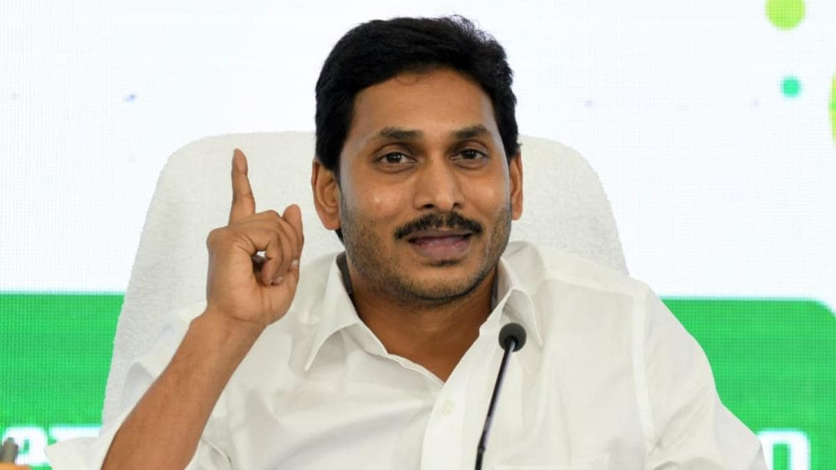Andhra 90 Poll Promises Fulfilled Within First Year Claims Cm Ys Jagan Mohan Reddy S Ysrcp Govt India News Stories by jagan's photography started off as a small studio with just one employee on 19th october 2015.the. claims cm ys jagan mohan