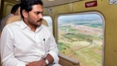 Andhra govt to take final call on inter-state buses; CM directs officials to set up village, ward clincs