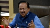 We will succeed in coronavirus battle: Health Minister Harsh Vardhan