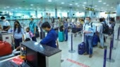 Maharashtra govt says no to resuming flight operations, will continue lockdown till May 31