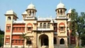No renaming of Allahabad University, its executive council rules