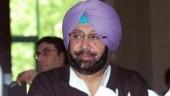 Maharashtra govt misled us about Nanded pilgrims, said they were tested thrice: Punjab CM Amarinder Singh