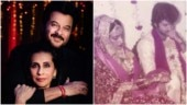 Anil Kapoor reveals how May 19 became best day of his life, thanks to wife Sunita