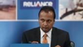 UK court orders Anil Ambani to pay $717 million to Chinese banks