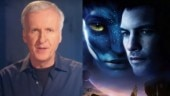 James Cameron is confident about releasing Avatar 2 on time: Shoot might be delayed but we can do it