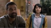 What Are The Odds trailer out: Abhay Deol and Yashaswini Dayama-starrer to release on May 20