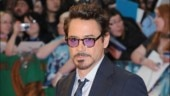 Robert Downey Jr to produce new web series Sweet Tooth based on DC Comics character