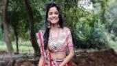 Preksha Mehta wrote in her suicide note: Main mare huye sapnon ke saath nahi jee sakti