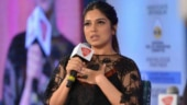 Bhumi Pednekar: Theatres are risky right now, but don't know if OTT releases are right