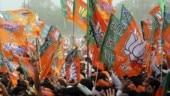 BJP cites Kerala's Covid-19 performance, slams Maharashtra for failure