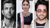 Hrithik Roshan, Anushka Sharma and Ayushmann Khurrana on Vizag gas leak: Praying for everyone's safety