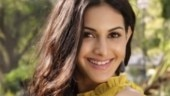 Amyra Dastur on life post coronavirus: Cinema will transform, OTT platforms to blow up