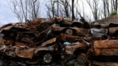 Australia begins wide-ranging enquiry into deadly bushfires