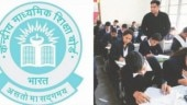 CBSE Board Exam 2020 answer sheet evaluation of 1.5 crore board papers begins today