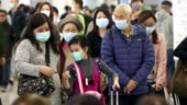 China relents on opposition to Covid-19 origin probe, backs EU resolution at WHA
