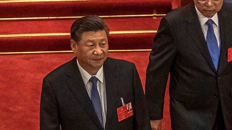 https://akm-img-a-in.tosshub.com/indiatoday/images/story/202005/china_corona_jinping_ap_1-770x433.jpeg?lzt328y_r7yh59BNM.YQvHOQ1maNWDmi