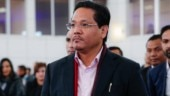 After Covid-19, North East should be promoted as safe zone for tourism: Meghalaya CM Conrad Sangma