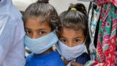 Global worries as infections spike in Russia, Brazil, India