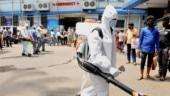 Bihar man dies after Kolkata hospital refuses treatment over suspicion of coronavirus