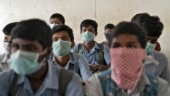 Lockdown: Kota students finally getting back home in various states, but thousands still await orders